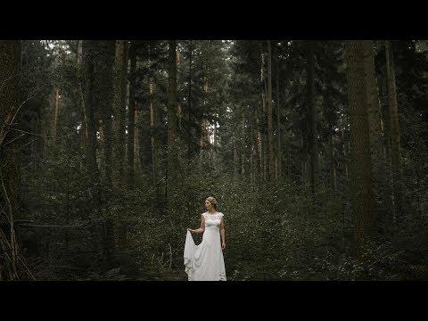 Cinematic Dutch Wedding Filmmakers Maru Films