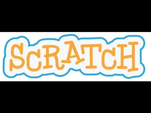 How to Make a Scrolling game in Scratch