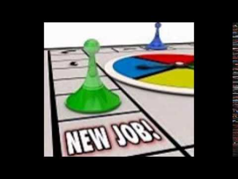 Direct join Part/full time jobs for fresher/student only 786O3339O2