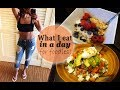 What I Eat In A Day  Postpartum Weight Loss Tips For Foodies mp3