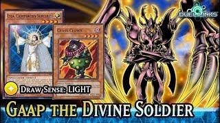 White Veil + Hazy Flame!!! | Yu-Gi-Oh! Duel Links - Vidly xyz