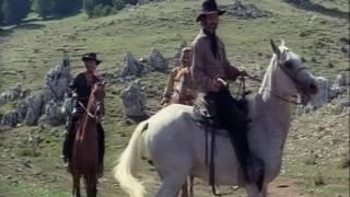 Rimase Uno e fu la Morte per Tutti - Film Completo (4/5) by Film&Clips