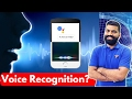 Voice Recognition Explained   OK Google, Hey Siri and much more