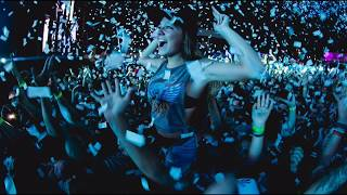 NEW Electro House Music Mix 2018 | DANCE PARTY CLUB MIX #33 Dj Drop G