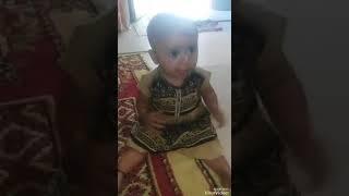 Karbala Mashallah Noha Nadeem Sarwar 2018 -
