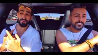 Despacito - Moroccan Version - Adrenaline Group