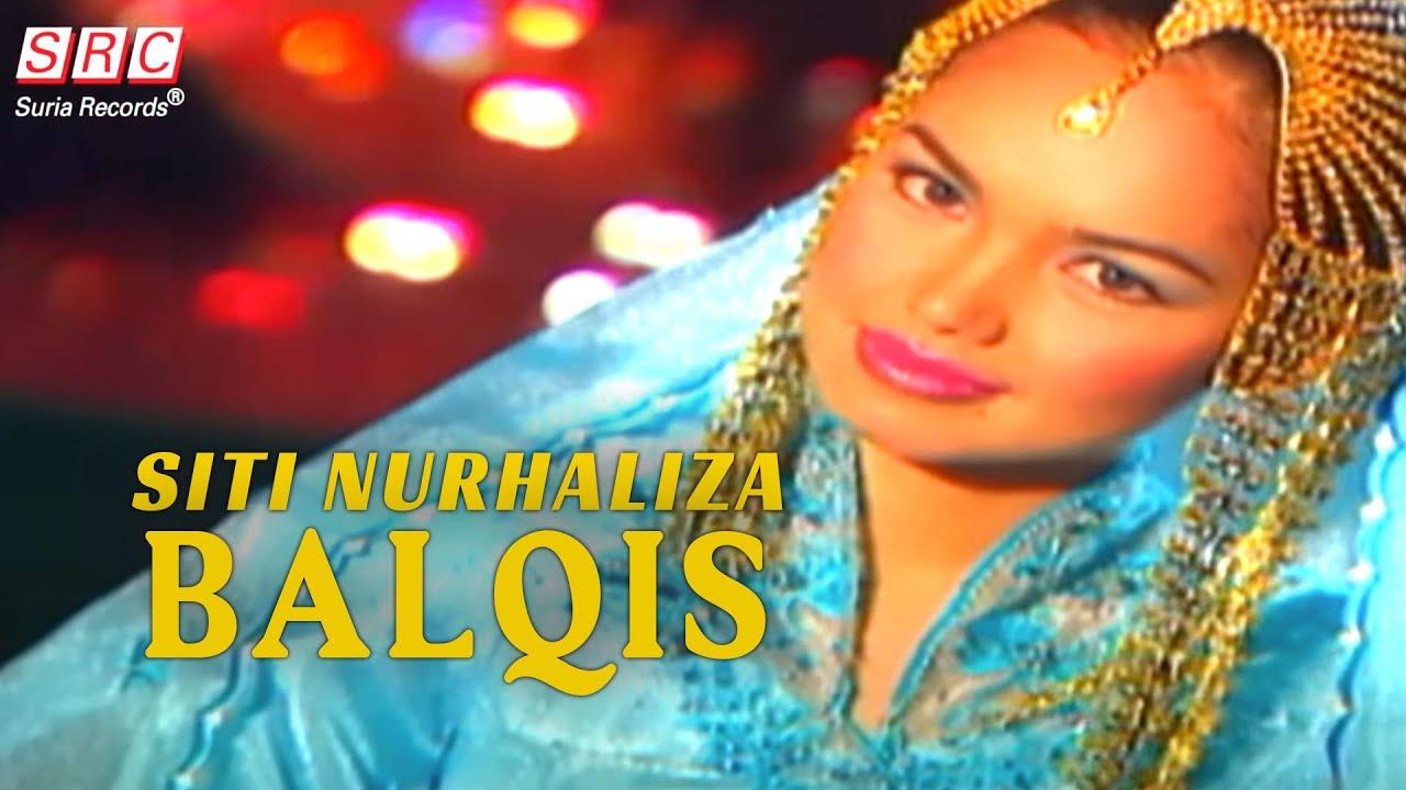 Siti Nurhaliza - Balqis