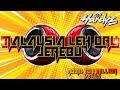 Download  Dj Hardyz - Malaysia Le Oru Jerebu Remix MP3,3GP,MP4