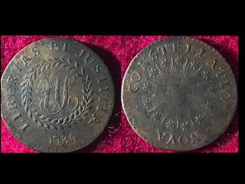 Coin Grading - PCGS VS NGC Test