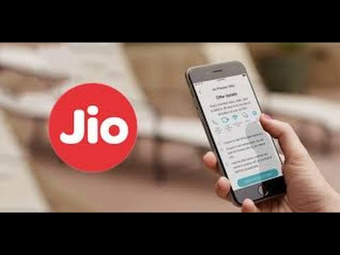 How to use Jio sim in Iphone 5s | Best And Easy Solution | Unlimited Jio 4g Data |