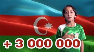 Canbala Uşaq futbol klubu ile elaqe: 055 725 21 01 (WhatsApp)  Bizim sayt: Canbala.Az