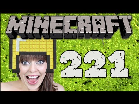 Minecraft Xbox360 - WE NEED TNT #221