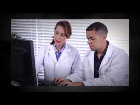 Accelerated Nursing Programs