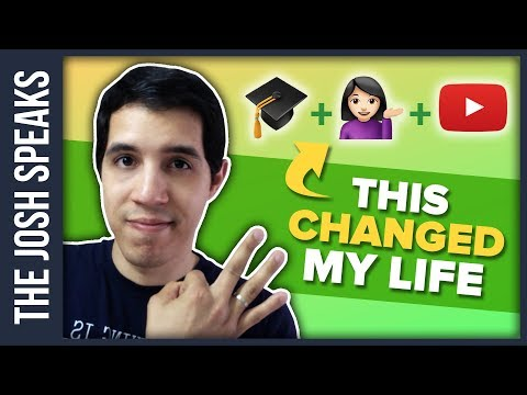 3 LIFE CHANGING Moments That Shifted My Path In Life