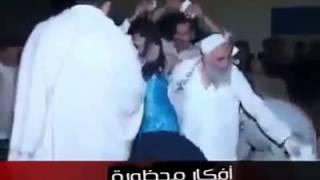 #x202b;بنات الموصل في حفلة جهاد النكاح نيج للصبح#x202c;lrm;