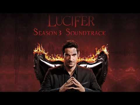 Lucifer Soundtrack S03E11 Sleepwalking by Bleached