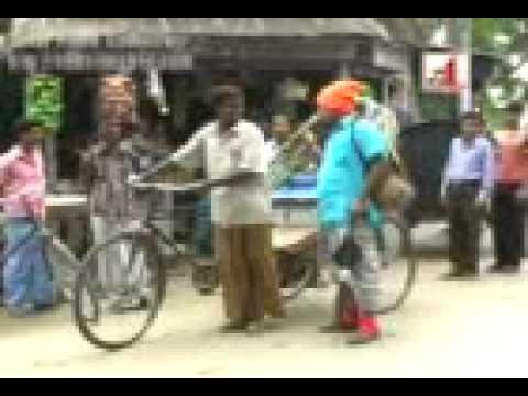 Xxx Mp4 Bangla Funny Video 7 3gp 3gp Sex