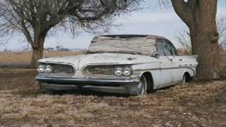 $150 - $500 Cash 4 Junk Cars (Guaranteed Pricing) Orlando Junk Auto / Vehicles Fl