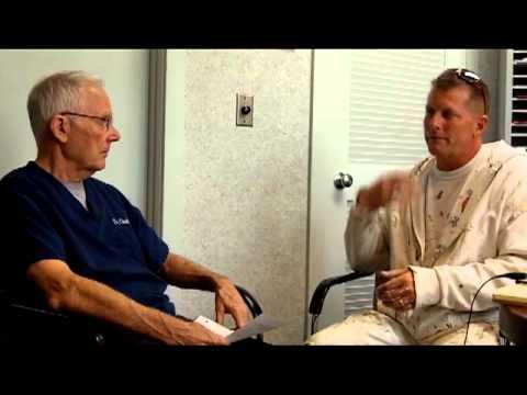 Dental Medicaid experience