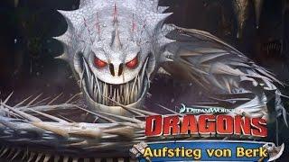 Dragons Aufstieg Von Berk - Einmal Dragons Immer Dragons [hd ] #668 Lets Play
