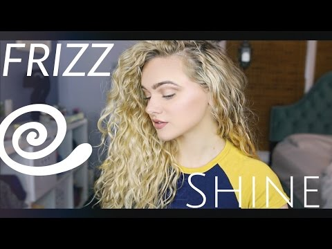 WORKING OUT WITH WAVES/CURLS ?!?! + DevaCurl Giveaway CLOSED | India Batson