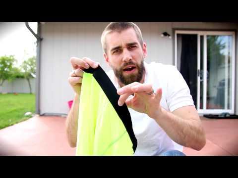 ★★★★★ Ekouaer Men's Sports No-show Boxer Brief Underwear - Amazon