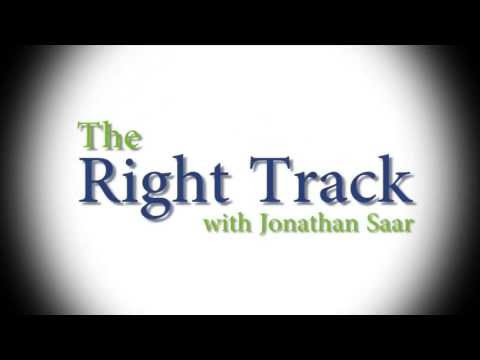 The Right Track Episode 3 - Track Employee Turnover