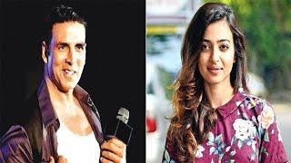 Padman Movie   Radhika Apte To Play Akshay Kumar's Wife