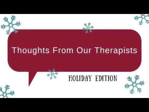 How to Deal with Grief and Loss During the Holidays