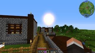 Minecraft TekTopia Mod 1.12.2! | Stream #12