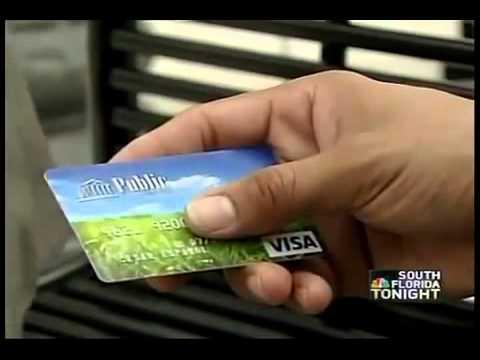 Bad credit mortgage lenders Atlanta GA, Debt settlement agency Florida, Debt negotiation1