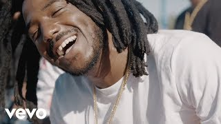 Mozzy - Who Want Problems (Official Video)