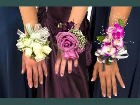 Corsage For Prom For Guys Picture Collection | Corsage For Prom For Guys Romance
