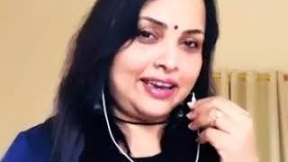 Kitaben Bahut Si - Baazigar   Cover   Song by   Ravi Gusain   Sami Mohaanty Ji   