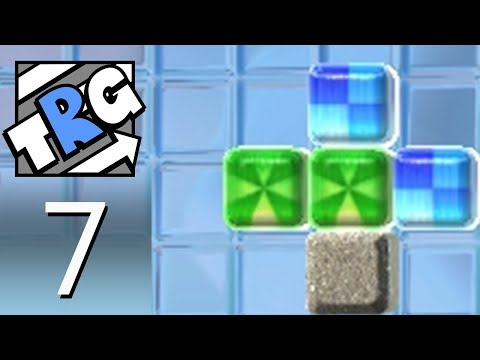 Wii Party U – Minigame Mode 7: Demolition Row & Freeplay Balloon Boppers