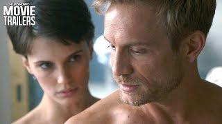 Double Lover | New trailer for François Ozon romance thriller