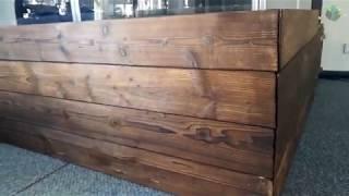 Holz Flammen Videos 9tubetv