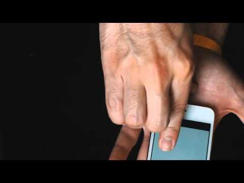 Xxx Mp4 XXX By Ilyas Seisov Video DOWNLOAD 3gp Sex