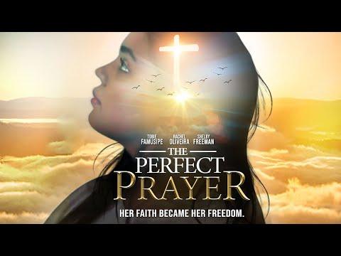Xxx Mp4 The Perfect Prayer Her Faith Became Her Freedom Full Free Maverick Movie 3gp Sex