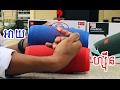 ភាពខុសគ្នារវាងកូនបាស JBL សុទ្ធ និង JBL ក្លែងក្លាយ   JBL Original vs JBL Fake   JBL Cambodia   Shop