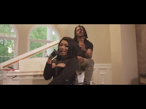 Xxx Mp4 Young Nudy Shotta Feat Megan Thee Stallion OFFICIAL MUSIC VIDEO 3gp Sex