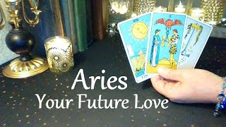 Aries May 2021 ❤ They Have Secrets To Confess Aries