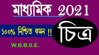 Madhyamik Life Science Suggestion 2021//West Bengal Exam 2021 Class_10#Life Science suggestion