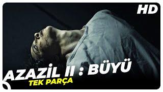 Download Azazil II:Büyü -Türk Filmi