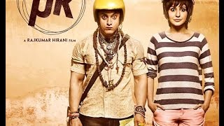 Download PK HD Movie Superhit (With English Subtitles) Video