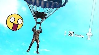 TOP 25 PUBG MOBILE FUNNY MOMENTS , EPIC FAIL & WTF MOMENTS