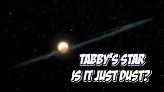 New Data on Tabby