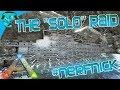 Download  Ragnarok E33 The  MP3,3GP,MP4