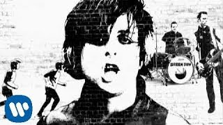 Green Day - 21st Century Breakdown [Official Music Video]