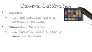 Calibration Toolkit - PakVim net HD Vdieos Portal